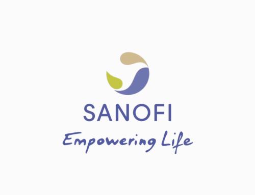 Sanofi – F4F