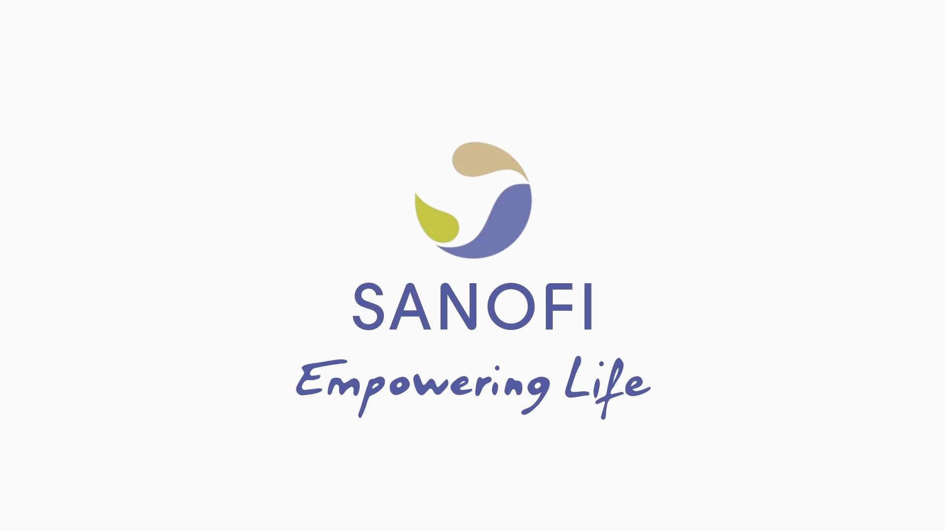 Medical Representative at Sanofi Nigeria