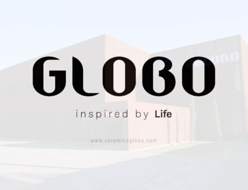 Ceramica Globo – New Company Video