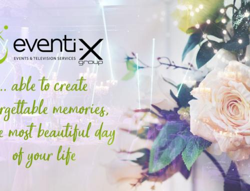 Luxury wedding Service in Italy