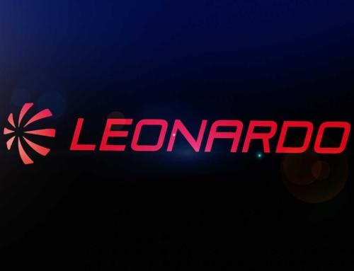 "Leonardo ""Family Day"""